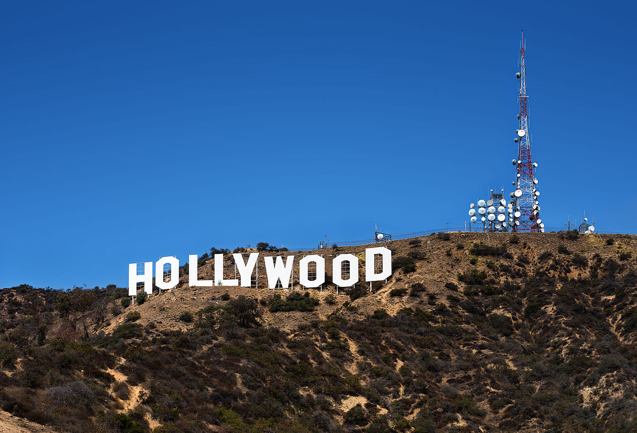 HollywoodScriptResearch | Just...